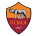 Analisi tecnica sul bilancio della AS Roma chiuso al 30 giugno 2016