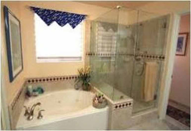 Ideas For Remodeling My Bathroom  HD IMG1