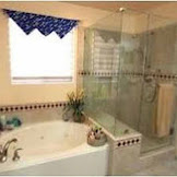 Ideas For Remodeling My Bathroom  HD UP100