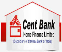 Cent Bank Home Finance Ltd Recruitment 2016