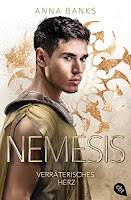 https://melllovesbooks.blogspot.com/2018/07/rezension-nemesis-verraterisches-herz.html