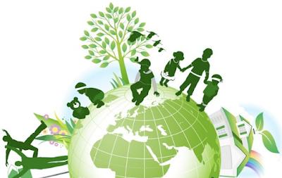 https://www.katabijakpedia.com/2018/09/20-kata-bijak-tentang-hari-lingkungan-hidup-dalam-bahasa-inggris-dan-artinya.html