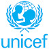 Job Opportunity at UNICEF, Supply Assistant