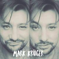 http://aryagreen.blogspot.de/2016/12/autoren-portrait-mark-kruger.html