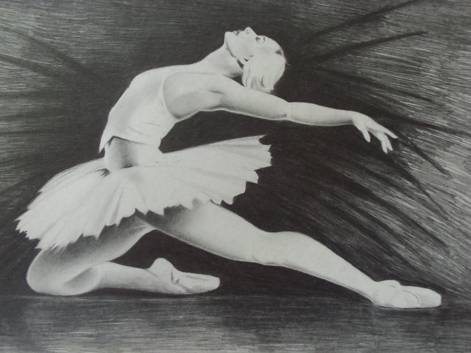 Pintura Y Dibujo: Agosto 2012
