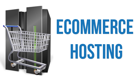 E-commerce, Web Hosting, We Hosting Guides, Web Hosting Learning
