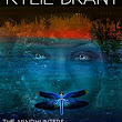 Review: Deep as the Dead by Kylie Brant