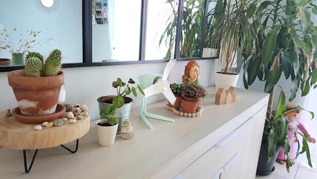 decoration-saller-manger-bois-clair-scandinave