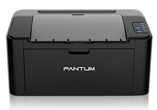 Pantum P2500W Drivers Download - Windows, Mac, Linux, Android