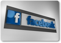 Facebook: Some Interesting Things You Must Know