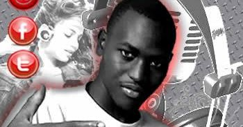 DVj SweetP Mixtape - Bongo Hits - DJ Mwanga