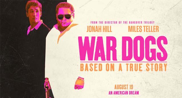 film perang modern terbaik