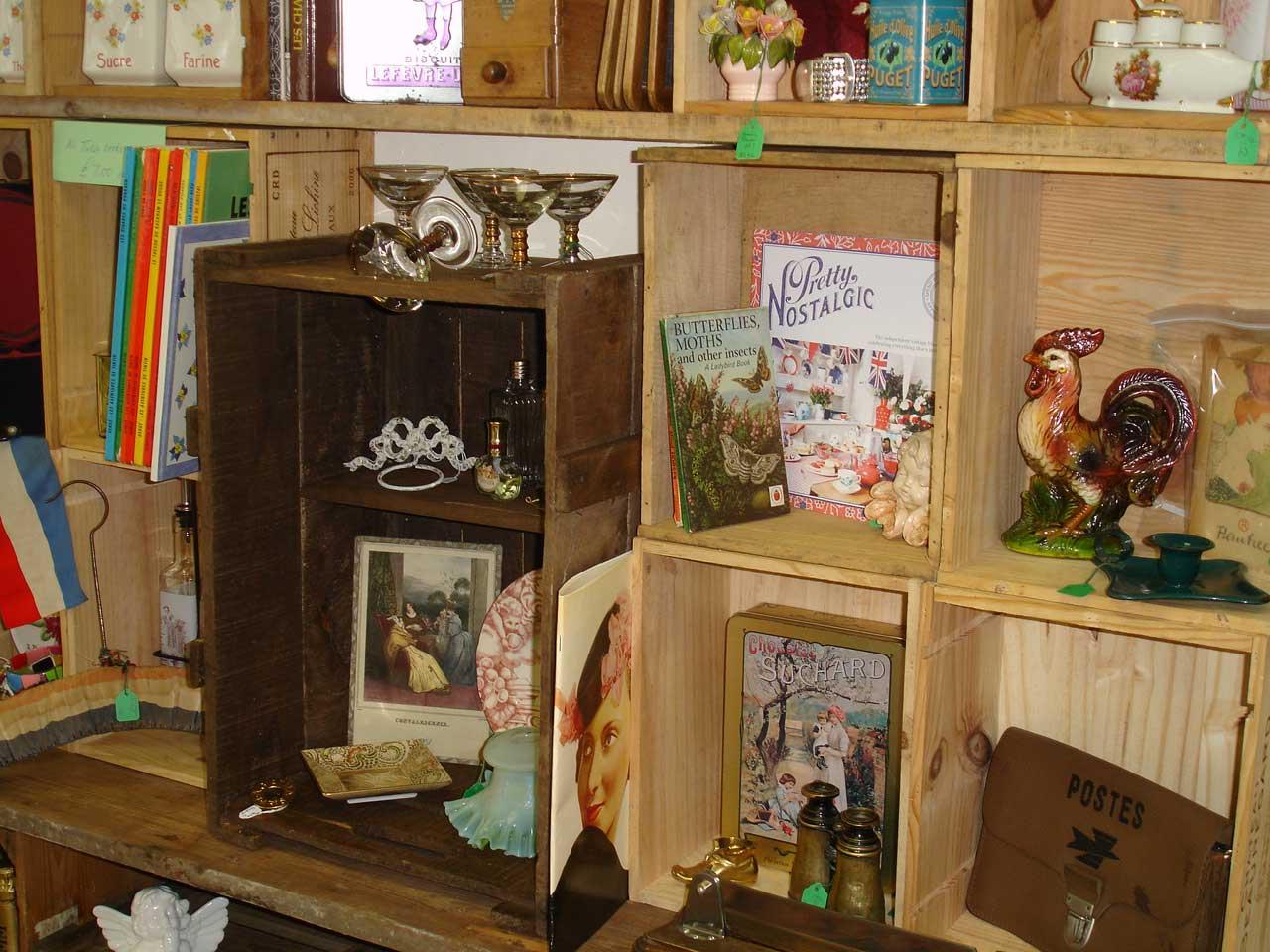 la belle maison photo album. Black Bedroom Furniture Sets. Home Design Ideas