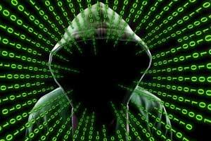 Ciberdelicuencia o delicuencia online