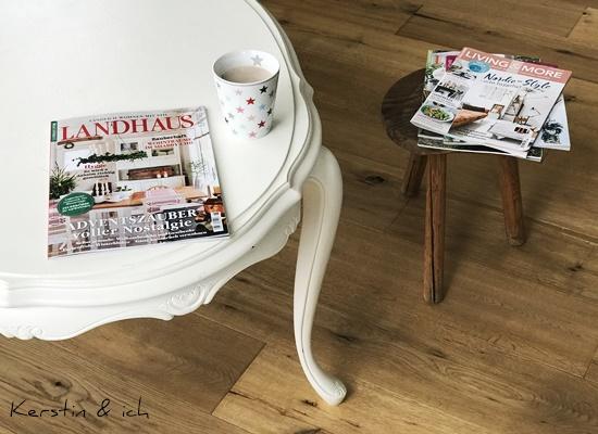 Ich Zeit Zeitschriften