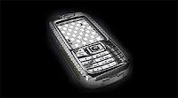 Jajaran Smartphone Paling Mahal di Dunia
