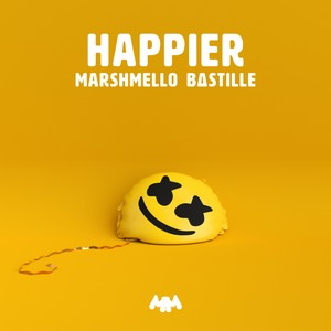 Baixar Happier - Marshmello & Bastille Mp3