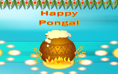 Pongal Wallpapers