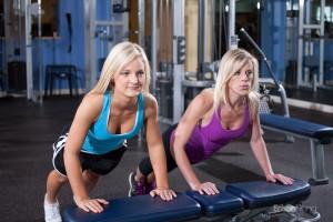 Вправи для м язів щоб збільшити розмір грудей c9c395d358165