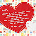 Vídeo Mensagem de Aniversário de Namoro, Mensagem Todos os Momentos Especiais Junto A Tí. Te Amo meu Amor.