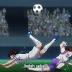 Download Captain Tsubasa (2018) Episode 21 Subtitle Indonesia