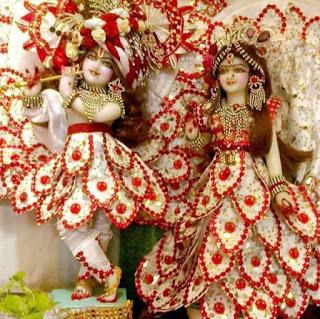 Shree Radhe Krishna Images for janmashtami