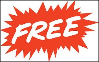 futurumclix free gb1