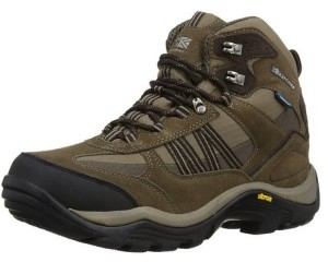 Karrimore  Walking Shoes Mens