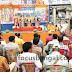 বর্ধমানে শ্রী রাম নবমী উপলক্ষে সভা,শোভাযাত্রা বিভিন্ন সংস্থার