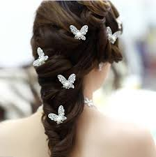 bridal jewellery ireland in Maldives, best Body Piercing Jewelry