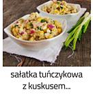 https://www.mniam-mniam.com.pl/2010/03/saatka-tunczykowa-z-kuskusem.html