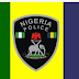 DPO Arrested Over Escape Of Suspected Ritualist In Rivers