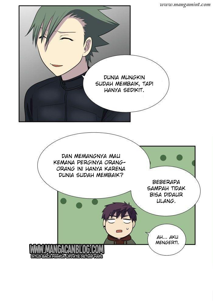 Dilarang COPAS - situs resmi www.mangacanblog.com - Komik the gamer 155 - chapter 155 156 Indonesia the gamer 155 - chapter 155 Terbaru 9|Baca Manga Komik Indonesia|Mangacan
