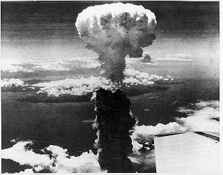AP US DBQ - Atomic Bomb?