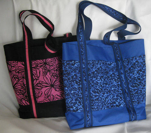 Shoe Tote Bag Online Shopping