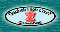 gauhati-high-court-recruitment-2017