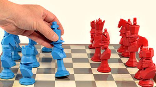 red-teaming.jpg