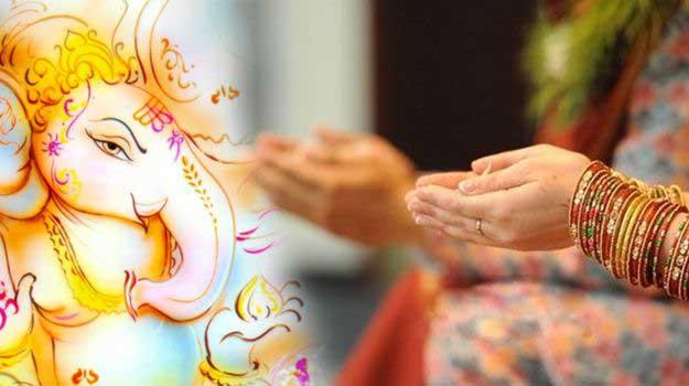Auspicious Days for Haldi Kumkum ceremony