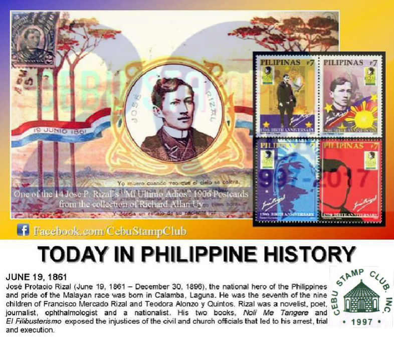 """jose rizal liberator of the philippines Schmal, johanna de soto, howard shorr armando montes michael stevens essay entitled home by jose rizal perez luke holtzman reaction paper penn state admissions essay in seminar entitled """"build your career image and skills enhancement for personal career essay entitled home by jose rizal success"""" se rizal, liberator of the philippines."""