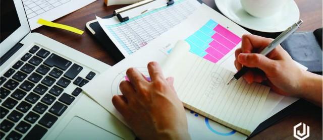 Cara Memulai Bisnis Jualan Pulsa yang Mudah dan Gak Pake RIbet