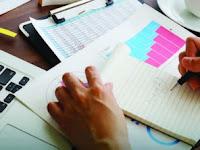 Cara Bisnis Jualan Pulsa yang Mudah dan Gak Pake RIbet