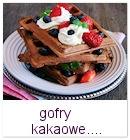 http://www.mniam-mniam.com.pl/2014/03/gofry-kakaowe.html