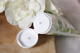 packaging-creme-corps-coslys