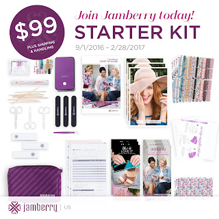 jamberry-starter-kit jamberry-opportunity