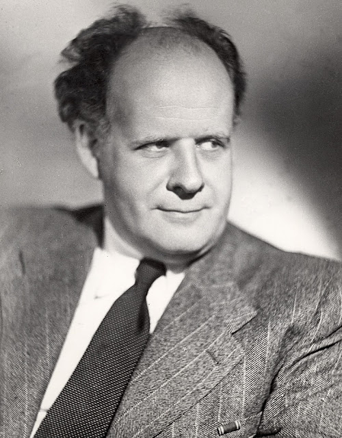 Review: Sergei Eisenstein Autobiography (1996)