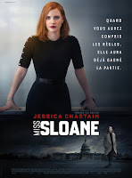 http://fuckingcinephiles.blogspot.com/2017/02/critique-miss-sloane.html