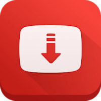 snaptube app free download, snaptube old version, snaptube google play, snaptube install, snaptube online, snaptube for pc, snaptube for iphone, snaptube for windows, snaptube premium apk free download