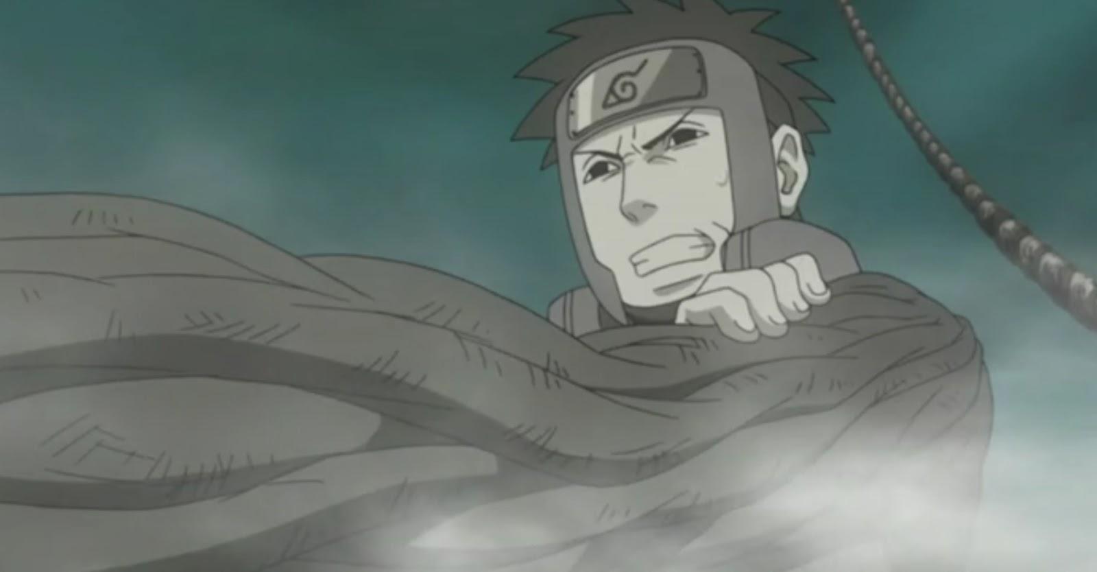 Naruto Shippuden Episódio 231, Assistir Naruto Shippuden Episódio 231, Assistir Naruto Shippuden Todos os Episódios Legendado, Naruto Shippuden episódio 231,HD