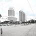 Hotelul Continental Timisoara va fi extins cu un corp de 14 etaje