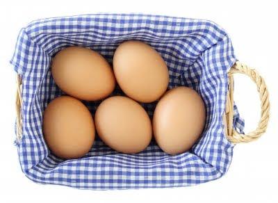 huevos-en-canasta